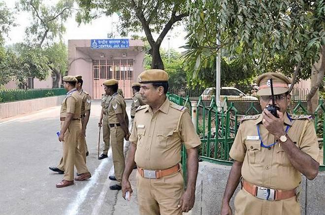 Alert in Tamil Nadu, Terrorists enter Tamil Nadu, Lashkar-e-Taiba, Tamil Nadu, Intelligence alert