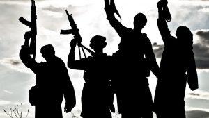 टेरर फंडिंग पर शिकंजा! मध्य प्रदेश में 6 पकड़ाए, ISI के इशारे पर काम करने का आरोप