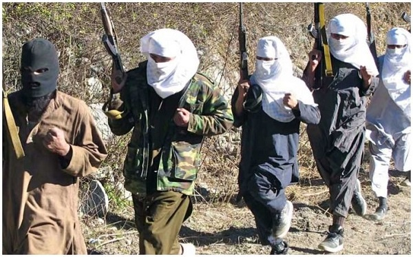 जम्मू-कश्मीर: जैश के आतंकियों ने 2 लोगों को अगवा कर मार डाला