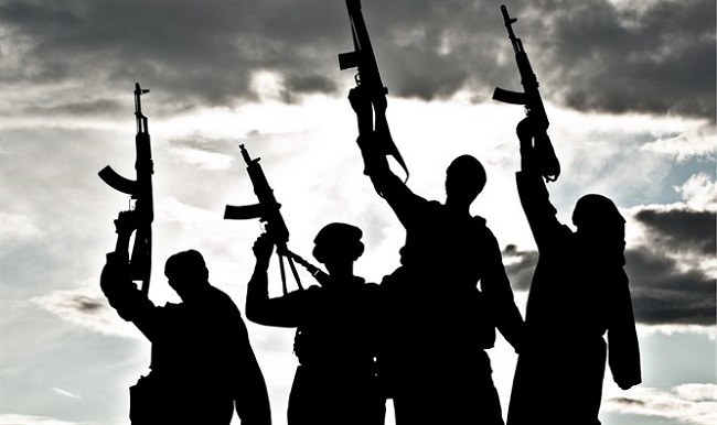 वाराणसी में हमले की साजिश रच रहा लश्कर-ए-तैय्यबा, जांच एजेंसियों का खुलासा