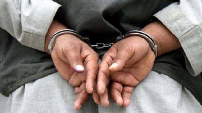 जम्मू-कश्मीर: बारामूला से सुरक्षाबलों ने एक आतंकवादी को गिरफ्तार किया