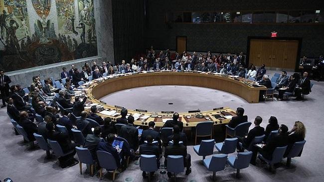 ड्रैगन की शरण में पाकिस्तान! कश्मीर और अनुच्छेद 370 पर चीन करेगा (UNSC) के साथ बैठक