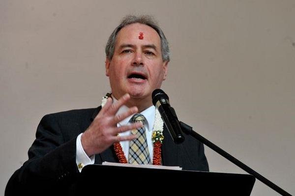अब ब्रिटिश सांसद बोले, PoK पर भारत का अधिकार है