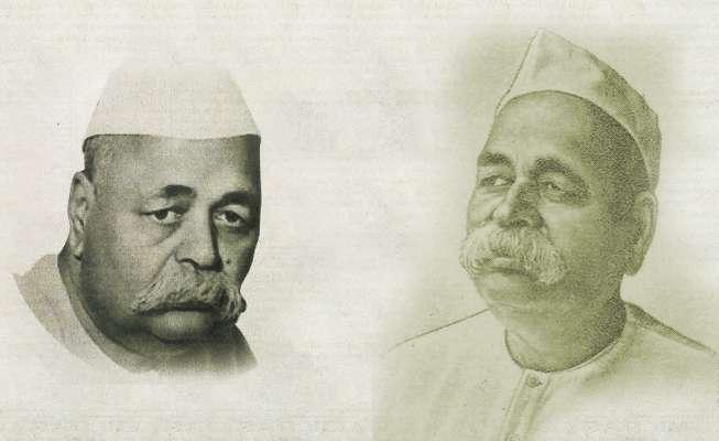 हिंदी को राष्ट्र भाषा का दर्जा दिलाने और 'भारत रत्न' की शुरुआत करने वाले महात्मा थे पंत जी