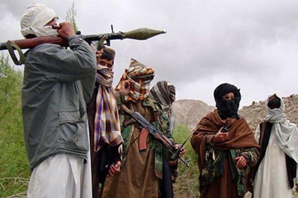 भारत पर हमले का प्लान तैयार कर रही है ISI, आतंकी संगठनों के साथ की मीटिंग