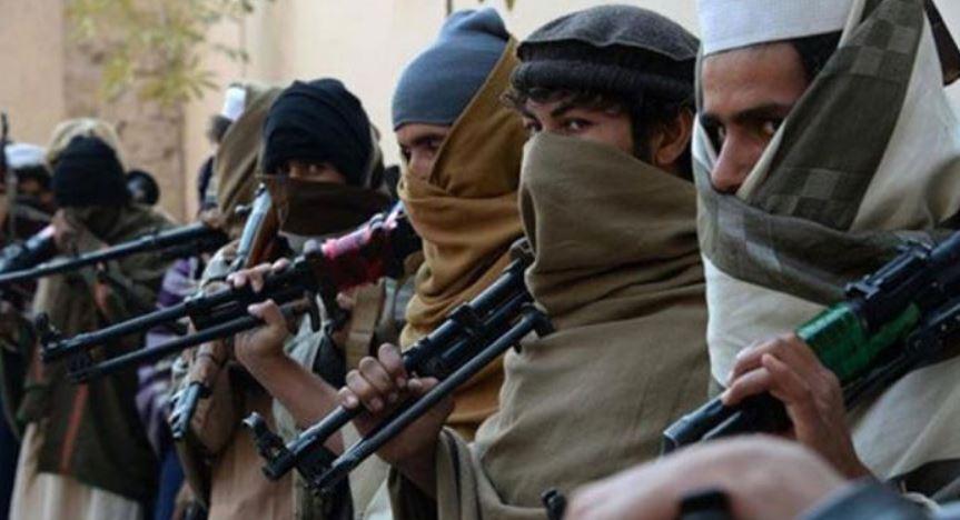 लश्कर ए तैयबा, Jammu Kashmir Police, Terror module of Lashkar e Taiba, Lashkar outfit involving Eight individuals arrested in Sopore