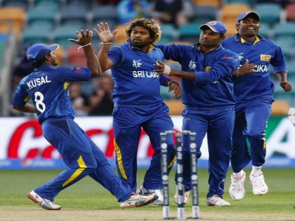 Pakistan, Indian Cricket Team, Pakistan Cricket Team, Sr Lanka Cricket Team, IPL, T-20, One day International