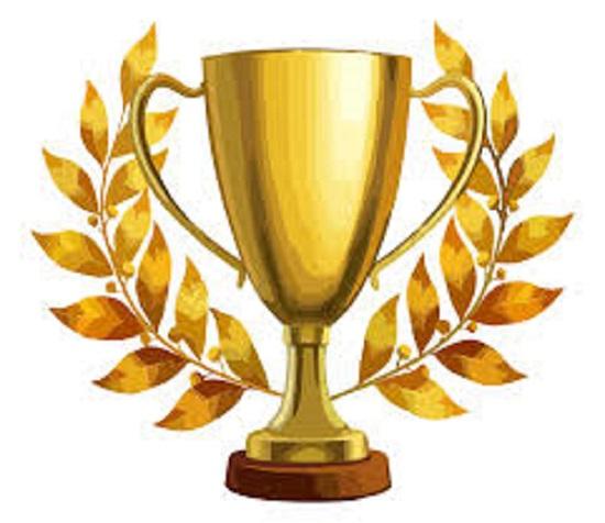 छत्तीसगढ़: नक्सलग्रस्त कुटरु गांव को मिला राष्ट्रीय बाल मित्र पंचायत पुरस्कार