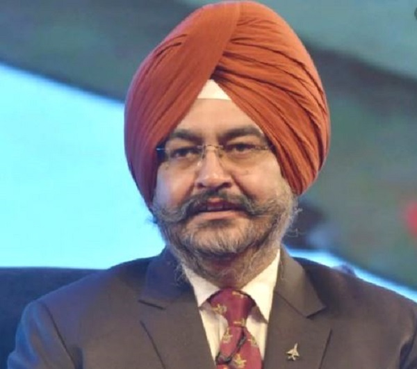 india today conclave 2019, air chief marshal bs dhanoa, balakot air strike, sirf sach, sirfsach.in