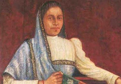 मैडम भीकाजी कामा: एक देशभक्त महिला, जिसने विदेशी जमीन पर पहली बार फहराया भारतीय झंडा