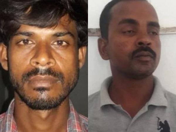 Manu Maharaj, SP Manu Maharaj, SP Manu Maharaj attacked, Naxalites in Bihar, Naxalites arrested in Bihar, Bihar Police, CRPF, sirf sach, sirfsach.in, मनु महाराज, एसपी मनु महाराज, एसपी मनु महाराज पर हमला, बिहार में नक्सली, बिहार में नक्सली गिरफ्तार, बिहार पुलिस, सिर्फ सच