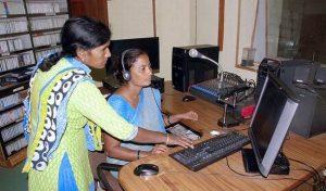 सामुदायिक रेडियो से जुड़ेंगे नक्सल प्रभावित इलाके, 118 नए स्टेशंस को मंजूरी