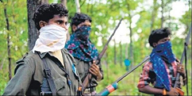 Naxalite commanders, Enforcement Directorate, ED, jharkhand, naxali, sirf sach, sirfsach.in, नक्सल कमांडर, ईडी, प्रवर्तन निदेशालय, झारखंड, नक्सली, सिर्फ सच
