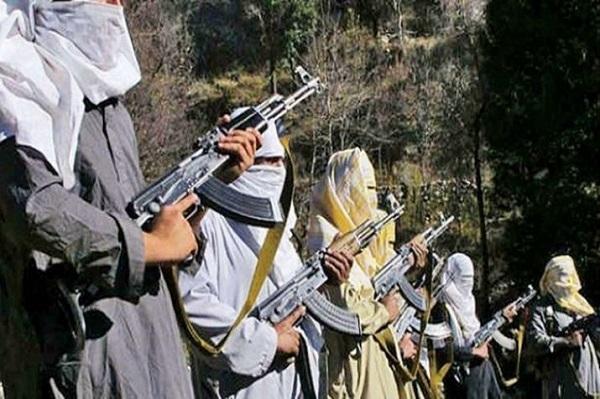 jammu-kashmir, Militancy in Jammu Kashmir, militant attack in Jammu Kashmir, militants groups in Jammu Kashmir, security alert in Jammu Kashmir, 747 terrorists caught alive in five years by security forces in Jammu Kashmir, पाकिस्तान, आतंकी, आतंकवादी, पाक की घिनौनी सच्चाई उजागर कर रहे पकड़े गए आतंकी, पांच वर्षों में 747 आतंकी जिंदा पकड़े, सिर्फ सच