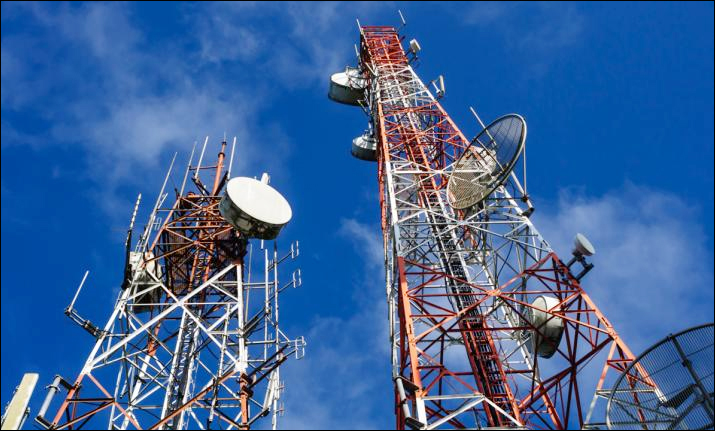 झारखंड: नक्सल प्रभावित इलाकों में लगेंगे 4G टावर, निविदा में निजी कंपनियां ले सकेंगी हिस्सा