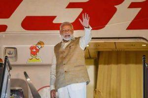 पाकिस्तान ने फिर लिया पंगा, पीएम मोदी के लिए अपना एयरस्पेस खोलने से किया इनकार