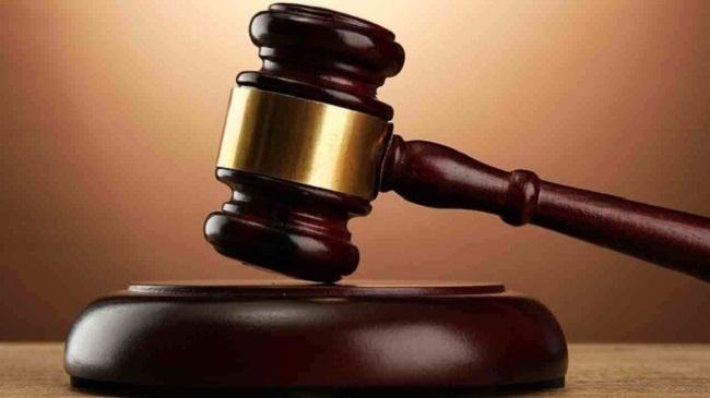 झारखंड: सिमडेगा में तीन नक्सलियों को 18 महीने की जेल, पिछले साल हुए थे गिरफ्तार