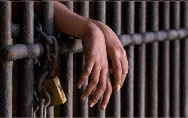 झारखंड: नक्सली को आजीवन कारावास की सजा, टीचर के अपहरण और हत्या का है दोषी