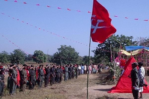 naxalism, Jamui, Chakai, joint action against Naxalites, Bihar and Jharkhand Police, decision in high level meeting, anti-Naxal operation, special strategy, Naxal-free border area, Jamui, Bihar, sirf sach, sirfsach.in, जमुई, चकाई, नक्सलियों के खिलाफ, संयुक्त कार्रवाई, बिहार और झारखंड पुलिस, उच्चस्तरीय बैठक में फैसला, नक्सलरोधी अभियान, विशेष रणनीति, नक्सलमुक्त सीमावर्ती क्षेत्र, सिर्फ सच