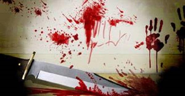झारखंड: PLFI के नक्सली की संदिग्ध हालात में हत्या, इलाके के लोगों में खूनी संघर्ष का डर