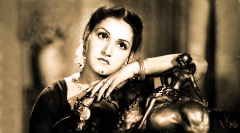 नूरजहां जयंती: खूबसूरत चेहरे और दिलकश आवाज की जादूगरनी थी 'मल्लिका-ए-तरन्नुम'