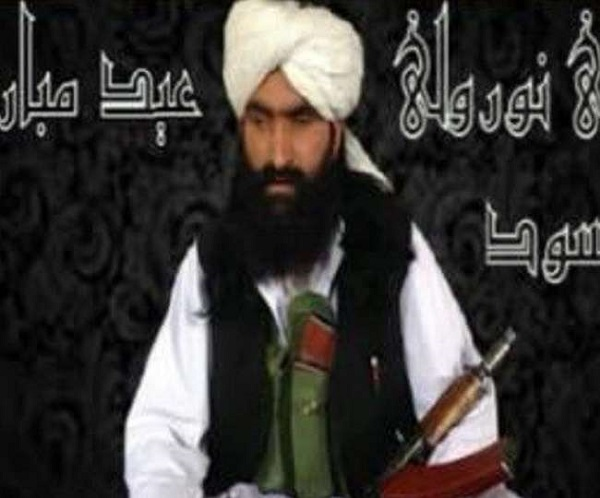America, US, Leader, Pakistan, Terror Group, TTP, sirf sach, sirfsach.in