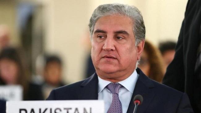 पाक विदेश मंत्री का नया ड्रामा, SAARC की बैठक में नहीं लिया हिस्सा