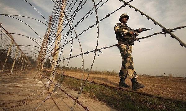 War of 1971: BSF के पूर्व जवान कश्मीर सिंह की जांबाजी, मामूली एमएमजी से चटा दी थी दुश्मनों को धूल