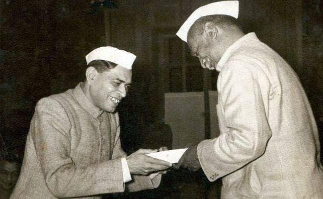 Ramdhari Singh Dinkar