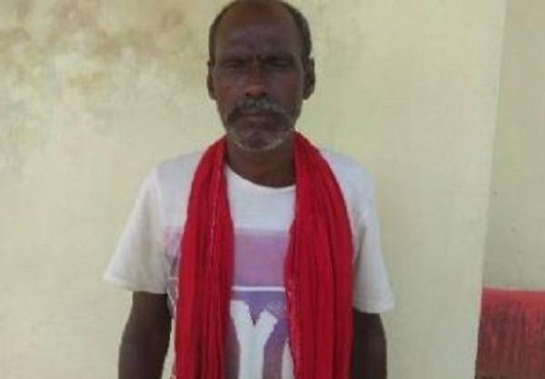बिहार: रोहतास में दो नक्सली चढ़े पुलिस के हत्थे, 8 साल से पुलिस को दे रहे थे चकमा