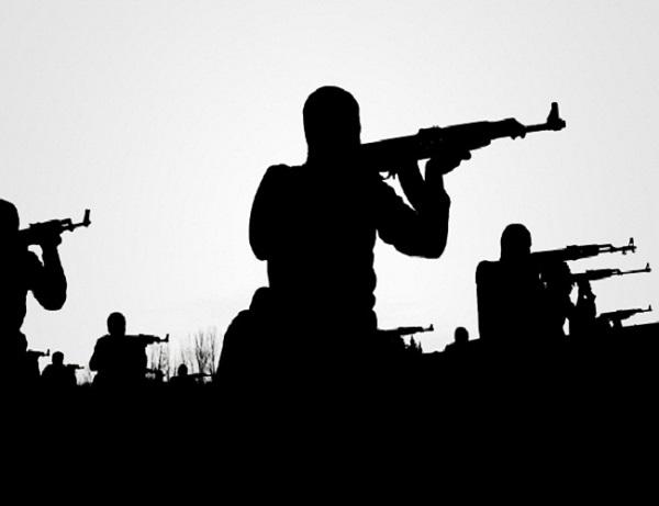 सुरक्षाबलों के बढ़ते दबाव के चलते सरेंडर करने वाला है हिज्बुल का आतंकी
