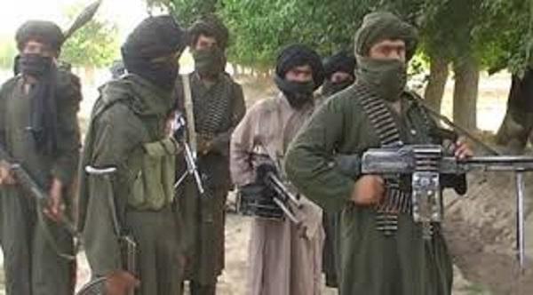 गिरफ्तार पाकिस्तानी आतंकियों ने किया बड़ा खुलासा, इसलिए बेचैन है आतंक का आका पाकिस्तान