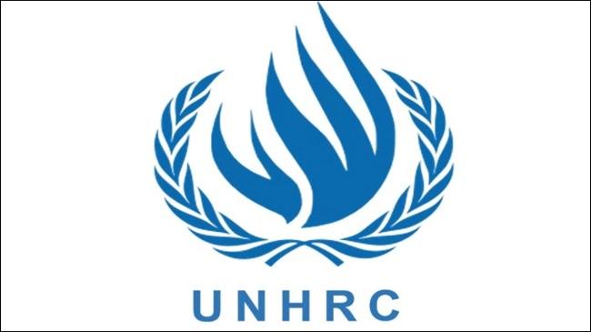 संयुक्त राष्ट्र मानवाधिकार परिषद में पाकिस्तान को लगी फटकार
