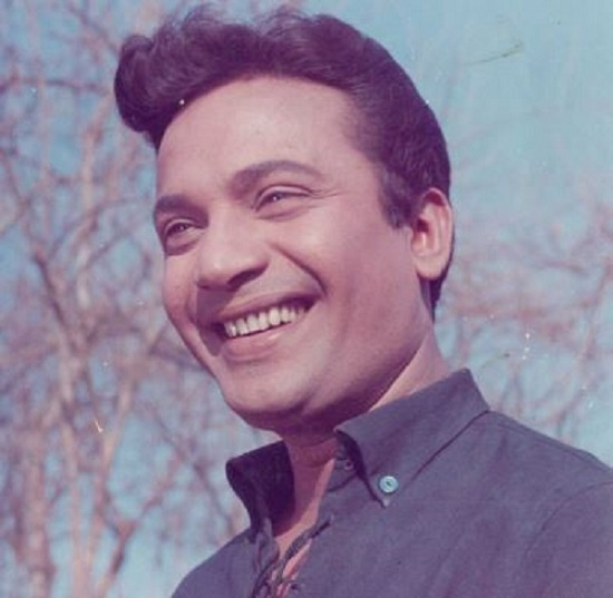 उत्तम कुमार: बंगाली फिल्मों के महानायक, राज कपूर इन्हें मानते थे Smart Modern Hero of India