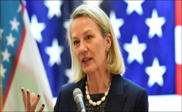 पाकिस्तान पर ब्लैकलिस्टेड होने का खतरा! FATF की मीटिंग से पहले अमेरिका ने दी चेतावनी