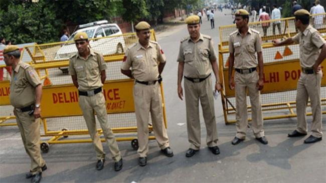 जैश के आतंकी दिल्ली-एनसीआर में घुसे, हमले का अलर्ट