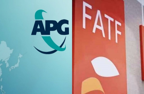 पाकिस्तान को FATF से नहीं मिली राहत, फरवरी 2020 तक रहेगा ग्रे लिस्ट में