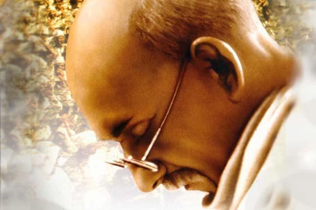 Gandhi 150th Birth Anniversary: गांधी एक लेकिन व्यक्तित्व अनेक