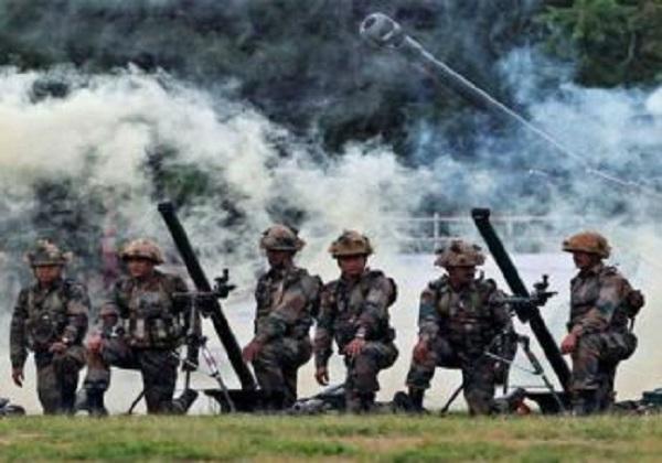 बांग्लादेश को पूर्वी पाकिस्तान के नाम से जानती थी दुनिया, Indian Army के पराक्रम से हुआ था आजाद