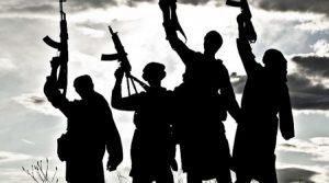 Kashmir: घाटी में आतंकियों की हिमाकत, बीते 6 महीने में की 14 BJP नेताओं की हत्या