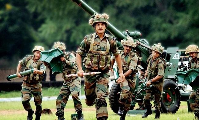 जानिए Indian Army के उन रेजीमेंट के बारे में जिनके नाम से ही कांपते हैं दुश्मन
