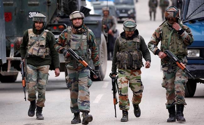 जम्मू कश्मीर: आतंकी वारदातों को अंजाम देने के लिए अपनाया जा रहा ये पैंतरा, हुआ चौंकाने वाला खुलासा