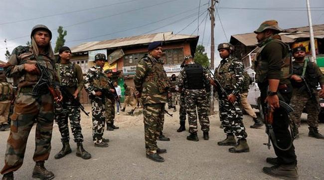 Jammu Kashmir: आतंकियों ने पंजाब के फल व्यापारी को गोली मारी, 3 दिन में तीसरी हत्या