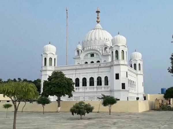 Kartarpur Corridor: BSF ने जताई चिंता, कॉरिडोर के जरिए भारत की सुरक्षा में सेंध लगाने का हर संभव प्रयास करेगा पाकिस्तान