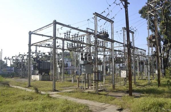मध्य प्रदेश: नक्सल प्रभावित इलाके में रौशन होगी जिंदगी, शुरू होगा विद्युत उप केंद्र