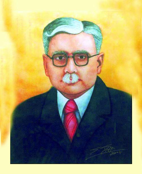 अपनी लेखनी से हिंदी साहित्य को अलंकृत करने वाले महान समीक्षक रामचंद्र शुक्ल