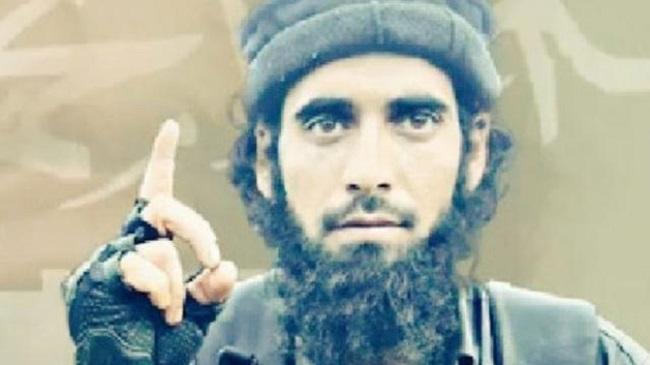 Jammu-Kashmir: सुरक्षा बलों की बड़ी कार्रवाई, आतंकी जाकिर मूसा का शागिर्द ढेर