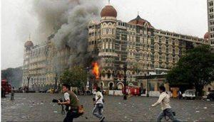 भारत का मित्र इजराइल बनायेगा स्मारक, 26/11 मुंबई हमले के पीड़ितों की याद में ऐलात में बनेगा एक चौक