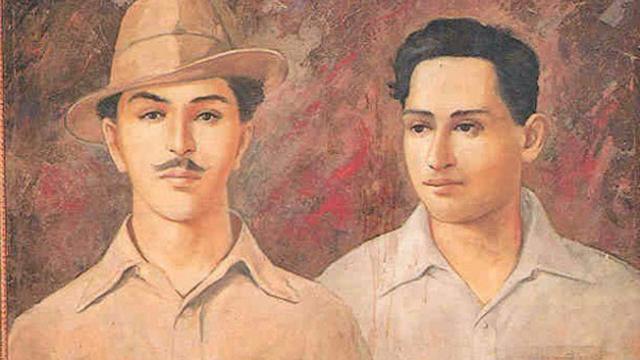 भगत सिंह के सहयोगी बटुकेश्वर दत्त, पूरे देश को इन पर नाज है