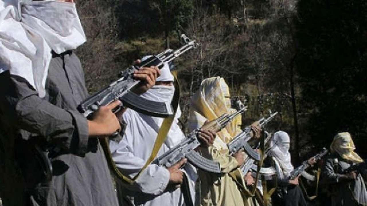 बौखलाए ISI ने अपने आतंकियों को भेजा संदेश, सेना की वर्दी में करो हमला